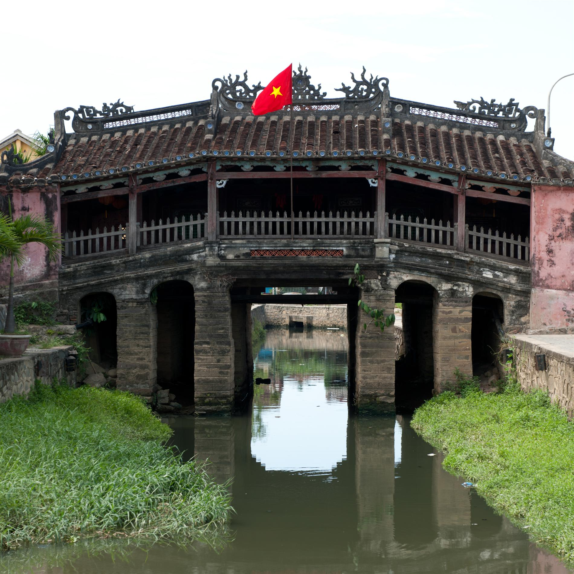 Visit IndoChina with CTS Horizons