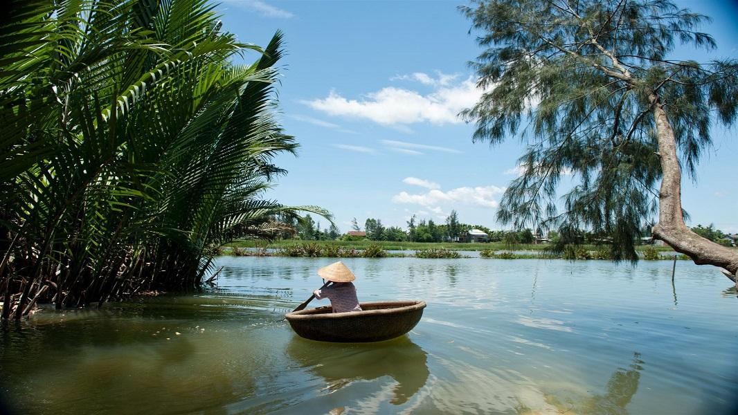 Visit Vietnam CTS Horizons