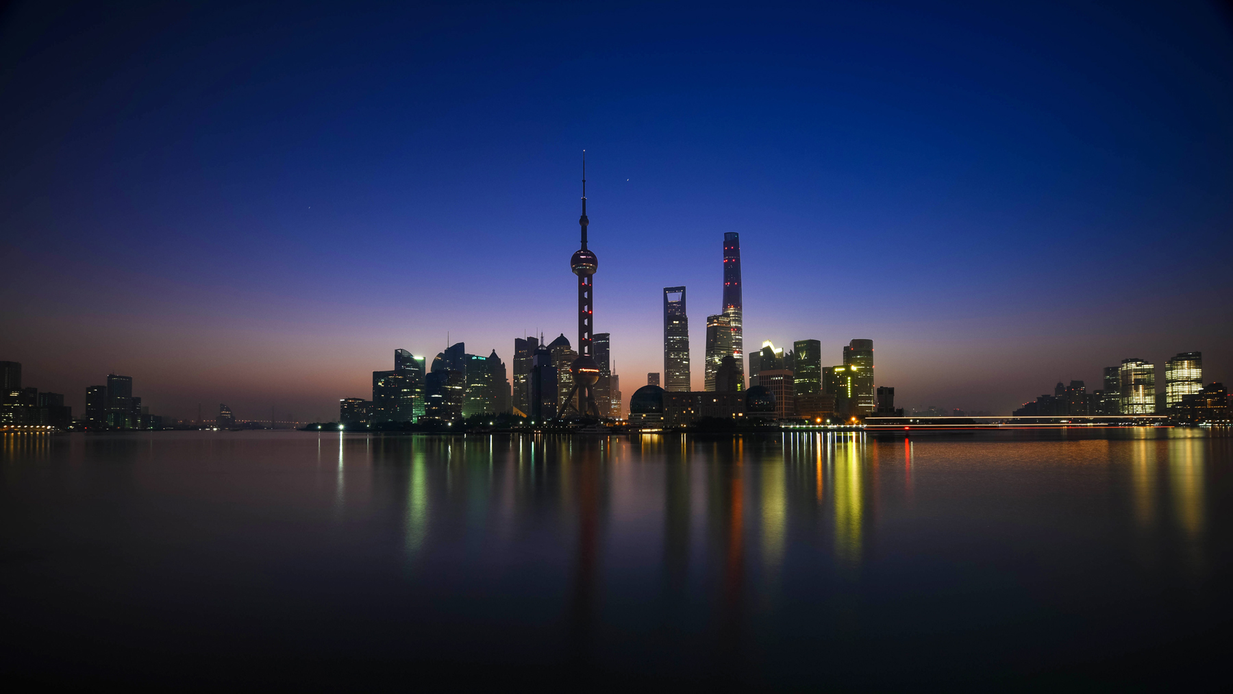 Boutique 5 Star Hotels in Shanghai丨Andaz Xintiandi ...