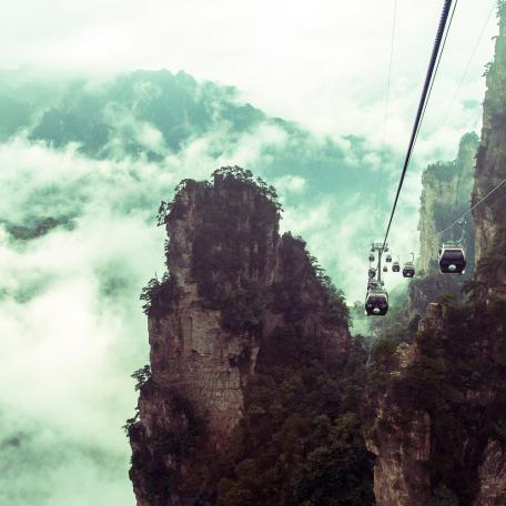 cable car t.jpg