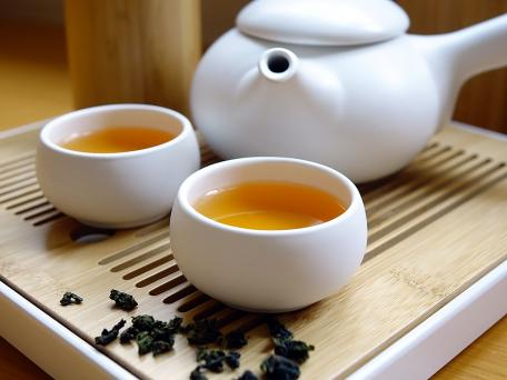 tea culture.jpg