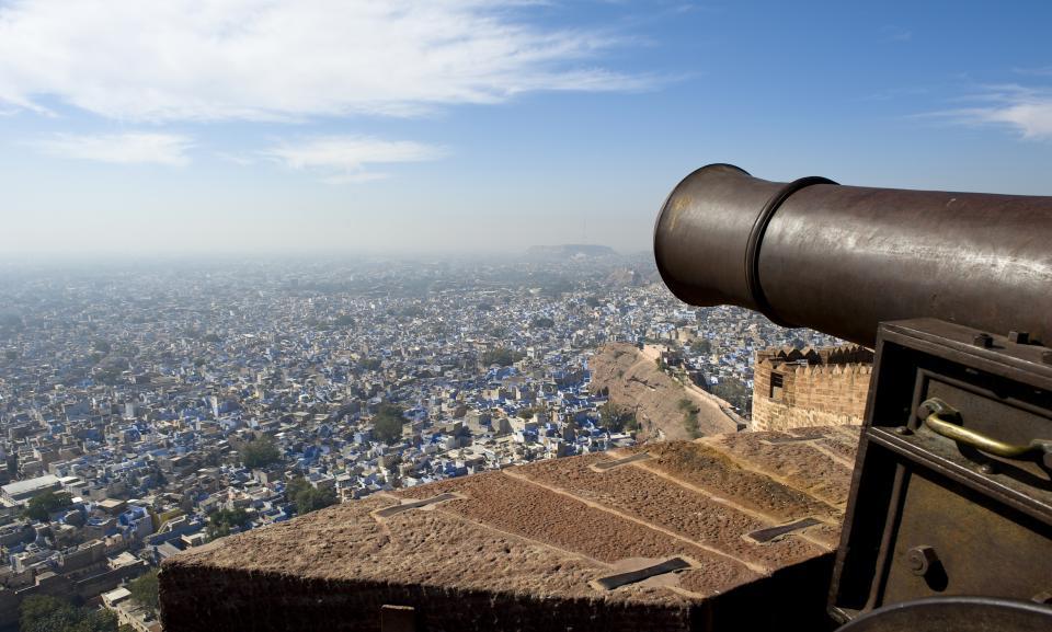 Jodhpur, CTS Horizons.jpg