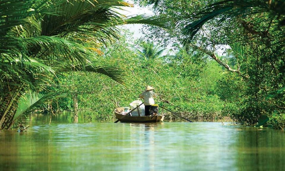 Mekong-Cruise Indochina CTS Horizons.jpg