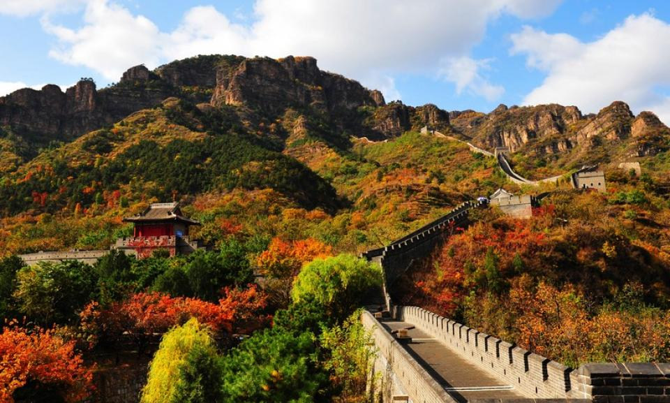 Tour China great wall.jpg