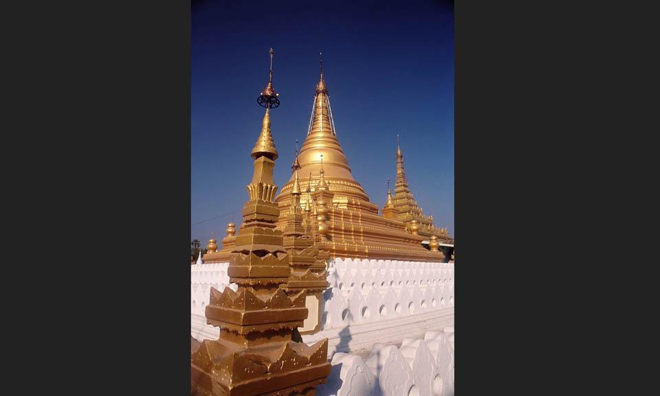 Visit Burma _4, CTS Horizons London.jpg