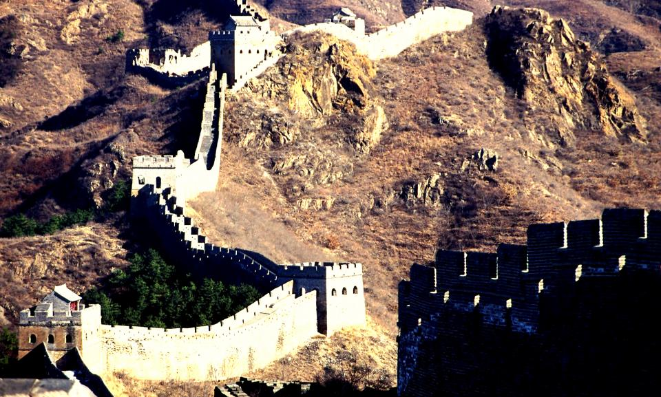 Walk on the Great Wall of China CTS Horizons.jpg