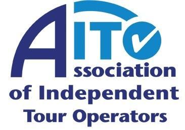 AITO members, CTS Horizons