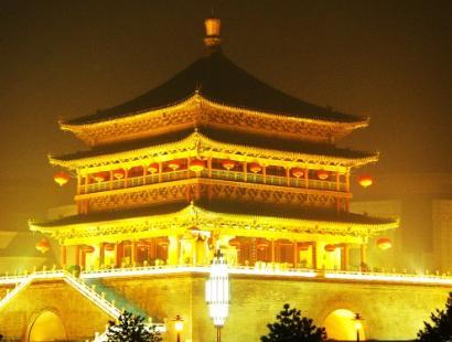 xian drum temple.jpg