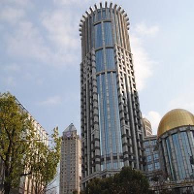 Central Hotel, Shanghai.jpg