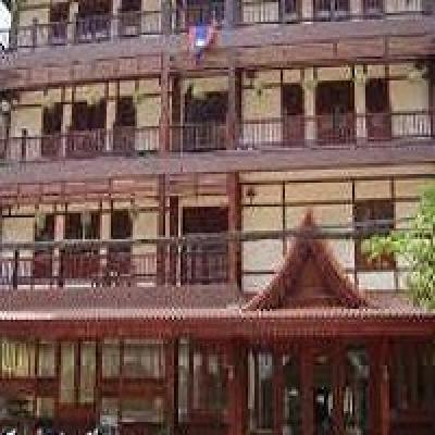 Chantapanaya Hotel, Vientiane.jpg