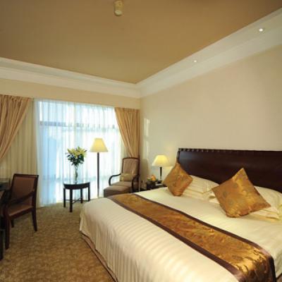 Equatorial Hotel Shanghai.jpg