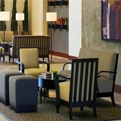 Gurong Hotel, Dali.jpg