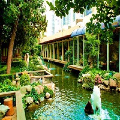 Jianguo Hotel Beijing.jpg
