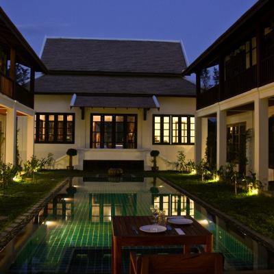 Le Sen Boutique Hotel Luang Prabang CTS Horiozns.jpg