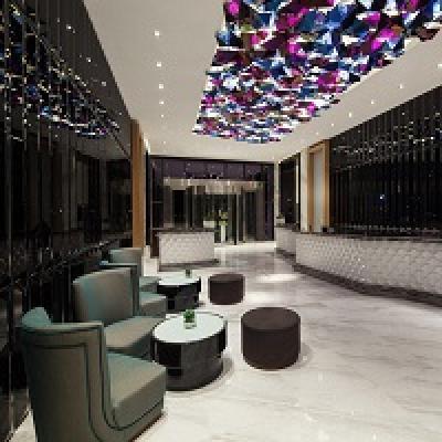 M Hotel Chengdu CTS Horizons.jpg