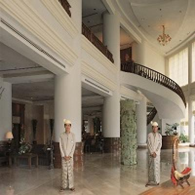 Mandalay Hill Resort.jpg