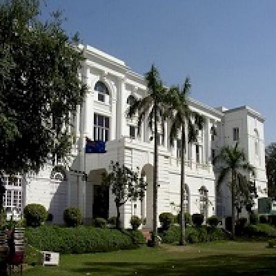 Oberoi Maidens Hotel Delhi India.jpg