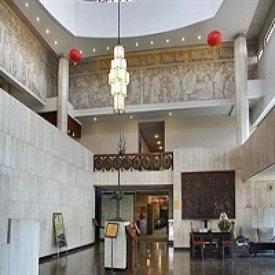 Queli Binche Hotel, Qufu.jpg