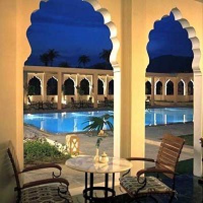 Trident Jaipur India CTS Horizons.jpg