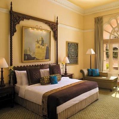 Vivanta-by-Taj-Hari-Mahal-hotel Jodhpur CTS Horizons.jpg