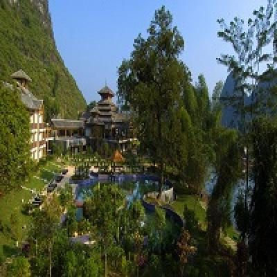 Yangshuo Resort.jpg
