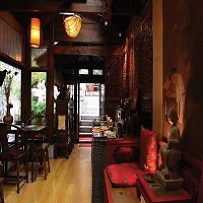 Zen-Garden-Hotel-Lijiang.jpg