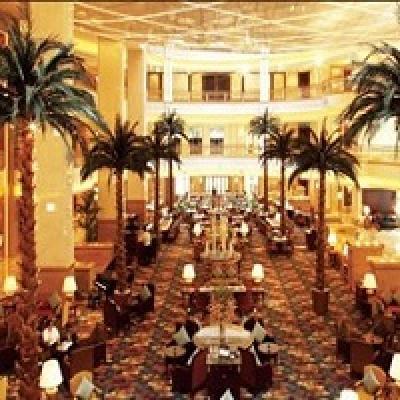 lobby-grand-central-hotel-shanghai- (1).jpg
