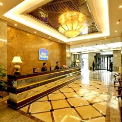 yantai hotel.jpg