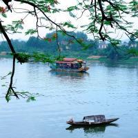 Hue  Vietnam CTS Horizons.jpg