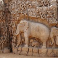 Mahabalipuram CTS Horizons.jpg