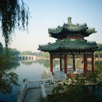 The Summer Palace Beijing CTS Horizons.jpg