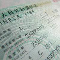 chinese-visa-cts horizons.jpg