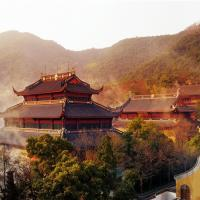 lingyin temple cover.jpg