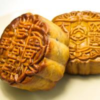 traditional mooncakes.jpg