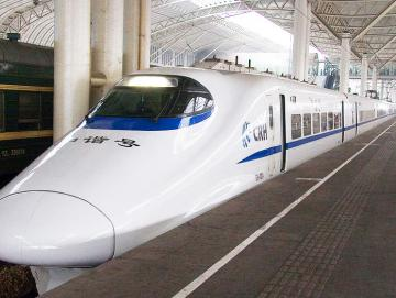 Bullet Trains in China.jpg