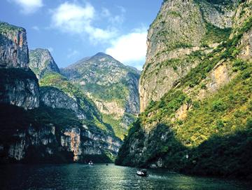 China Holidays with three gorges and Yangtze cruise.jpg