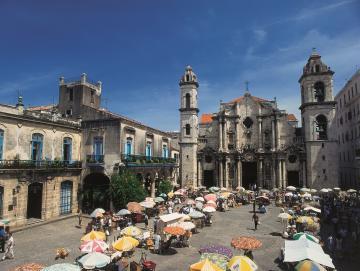 Havana 3.jpg