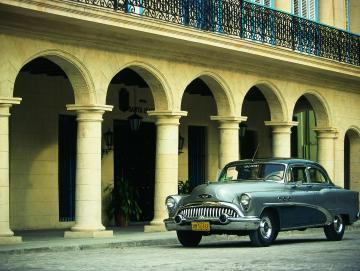 Havana 5.jpg