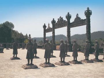 Khai-Dinh-Tomb-Hue, CTS Horizons.jpg
