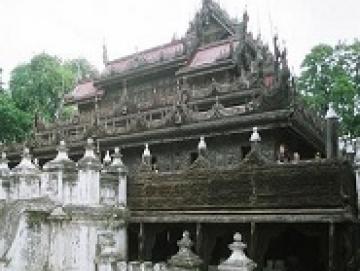 Mandalay Burma.jpg