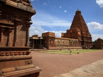 Tanjore, CTS Horizons.jpg