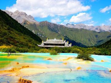 Tour Sichuan.jpg