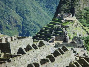 Visit Peru CTS Horizons.jpg