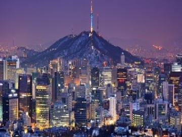 Visit Seoul South Korea.jpg