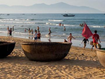 Visit Vietnam CTS Horizons.jpg