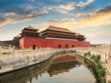 china tour beijing canal.jpg