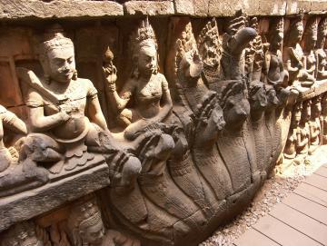 wall carving.jpg