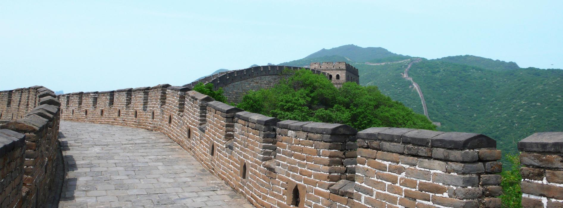 Great wall cover.jpg