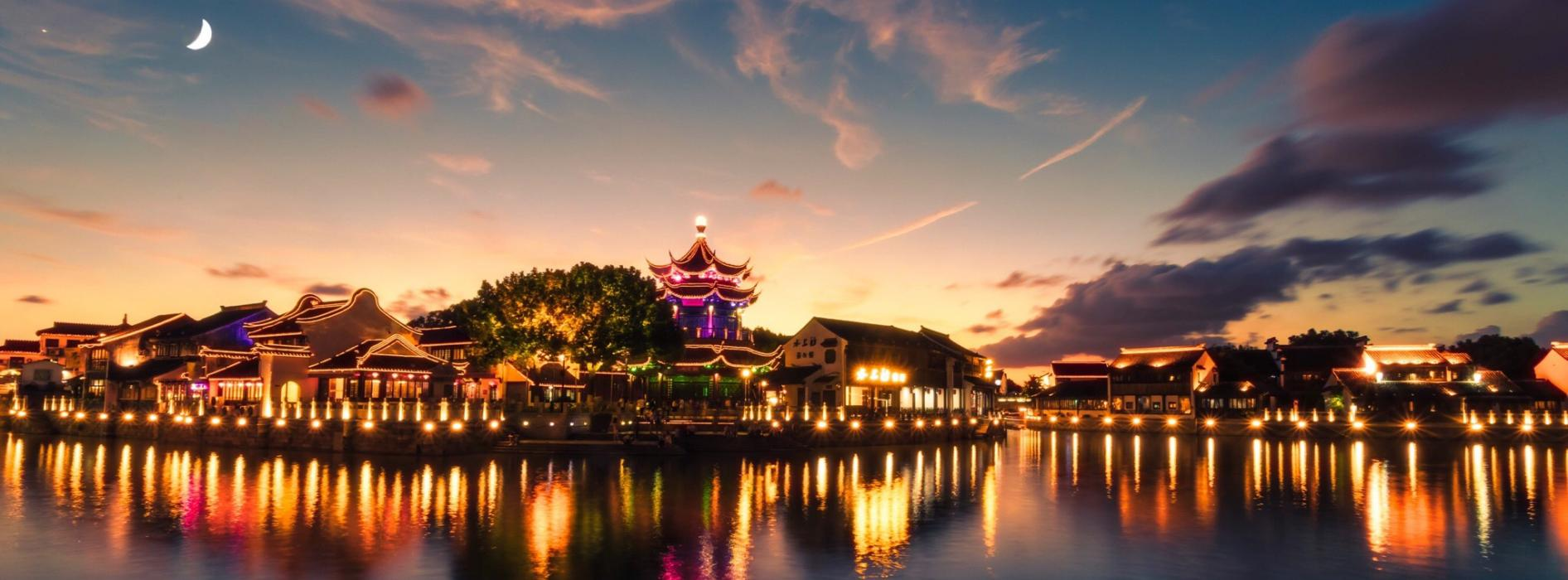 Suzhou Night time.jpg