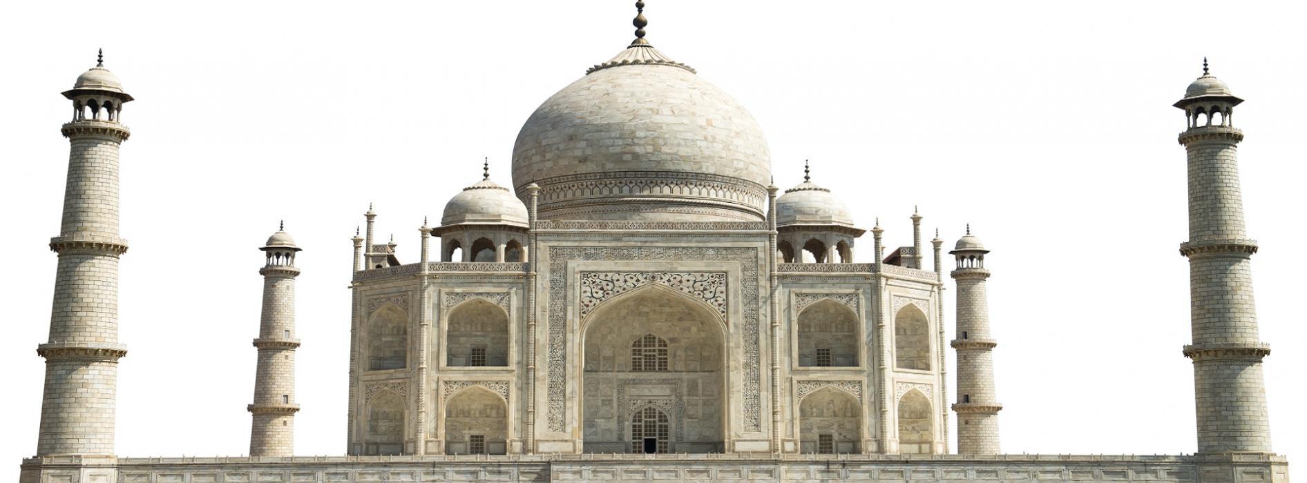 Visit India, Taj Mahal CTS Horizons.jpg